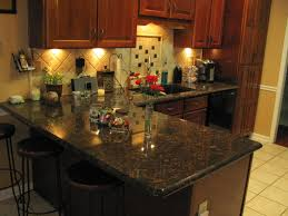 fantastic kitchen island peninsula and kitchen peninsula along