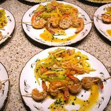 cours de cuisine à grenoble cours de cuisine à grenoble en isère