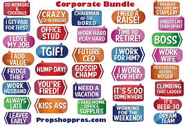 photo booth signs signs photo booth props corporate props
