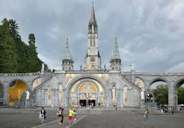 lourdes tours lourdes overnight tour from things i want to travel