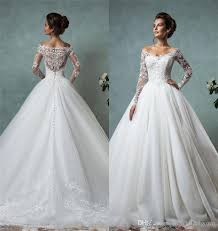 Bargain Wedding Dresses Cheap Long Sleeve Wedding Dresses Wedding Dresses Wedding Ideas