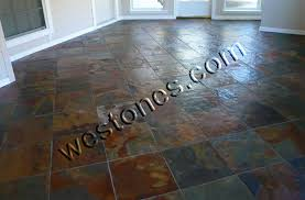 flooring slate slate tiles slate floor tiles supplier
