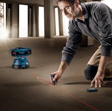 how can i prepare uneven concrete basement floor for vinyl planks
