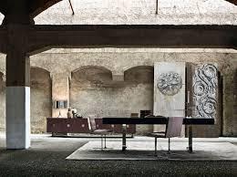 wohnideen minimalistischen mittelmeer wohnideen minimalistischen korridor aviacat ragopige info