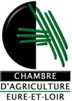 chambre agriculture eure nos partenaires ccph