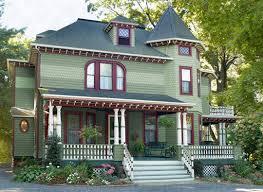 exterior paint sample palettes victorian exterior house paint