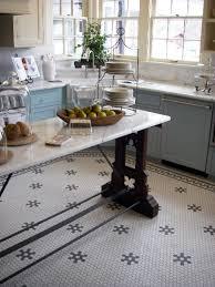 vintage kitchen tile backsplash antique kitchen floor tiles morespoons e74ec5a18d65
