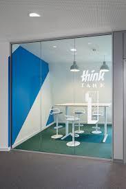 Office Design Interior Best 25 Conference Room Design Ideas On Pinterest Glass