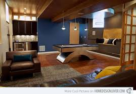 extra room in house ideas basement ideas in 15 different home spaces home design lover