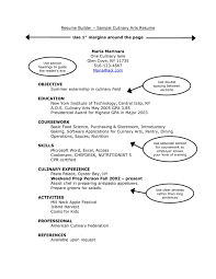 Free Resume Maker Word Microsoft Resume Builder Free Download Resume Template And