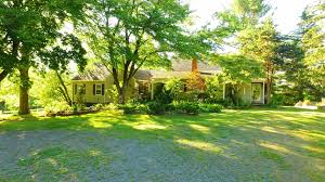 charlottesville vacation rentals guesthouses