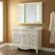 bathroom cabinets bathroom sink units wall mount vanity cabinet