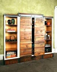 sliding bookcase murphy bed bookcases murphy bed bookcase plans bed bookcase bed desk combo