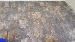 griffith tile and flooring home