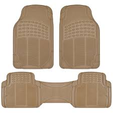 lexus brand all weather mats car floor mats for all weather semi custom fit heavy duty