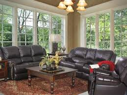Absolute Comfort Houston 339 Best Living Rooms Images On Pinterest Houston Tx Your
