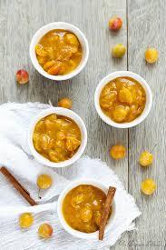 cuisiner les mirabelles mirabelles 15 recettes savoureuses au comptoir du jardinier
