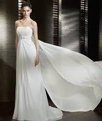 Jessica Mcclintock Wedding Dresses San Patrick Wedding Dresses Iii The Wedding Specialiststhe