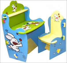 Little Tikes Play Table Furniture Marvelous Kidkraft Table And Chairs Espresso Little