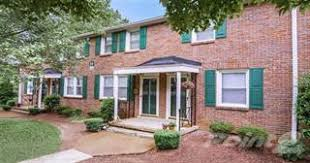 1 bedroom apartments for rent in clarksville tn houses apartments for rent in clarksville tn from a month