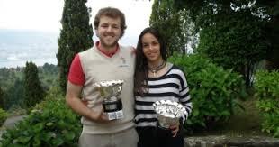 Noticia de Andrés Freire y Ana Doval Campeones de Galicia de ... - andres-freire-ana-doval-campeones-galicia-parejas-mixtas