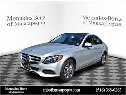 mercedes of cool springs 2015 mercedes c 300 sport franklin tn