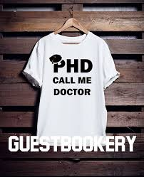 phd graduation gifts phd graduation t shirt phd graduation shirt phd graduation