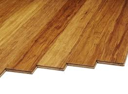 home legend strand woven toast bamboo hl40h home depot flooring