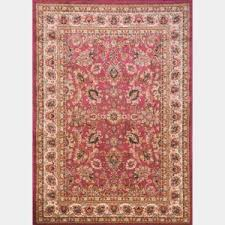 Home Dynamix Rugs On Sale Home Dynamix Paisley Red 7 Ft 8 In X 10 Ft 4 In Indoor Area