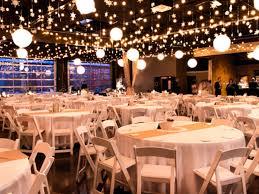 Wedding Venues In Kansas City Kansas City Wedding Venues Inexpensive U2013 Navokal Com