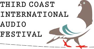 big bird thanksgiving cartoon thanksgiving day third coast festival u0027s