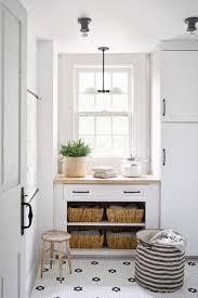 100 moen waterhill kitchen faucet moen 4507 wynford chrome