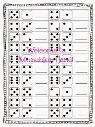 math sprints worksheets ordinal number worksheets and printables