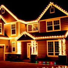 elegant home depot outdoor christmas decorations plan home
