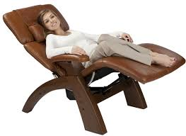 unwinder clinical recliner stress recliner gaming recliner home