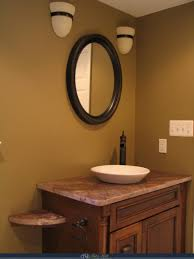 bathroom colors awesome new colors for bathrooms popular home