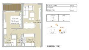 boutique floor plan milano by givoanni boutique hotel apartments floor plan