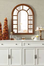244 best decor images on pinterest wall mirrors console tables