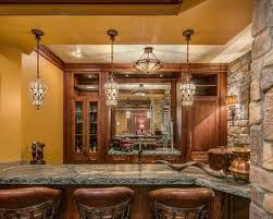 southwestern home 25 best southwestern home bar ideas photos houzz