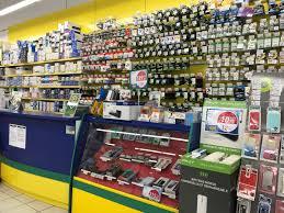bureau vallee givors vos consommables à prix discount chez bureau vallée langueux 100
