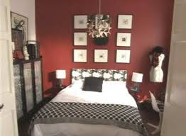 Decorating Ideas For Small Bedrooms Small Bedrooms Decorating Ideas Internetunblock Us