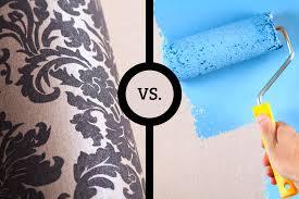 paint or wallpaper wallpaper is better than paint wallpaper warehouse