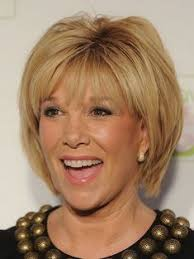 bob hairstyles for women over 70 short hairstyles over 50 hairstyles over 60 short hairstyle