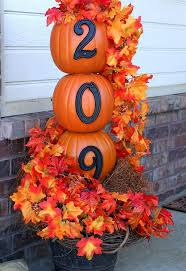 diy fall home decor projects