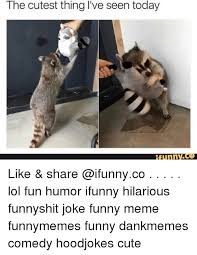 Silly Memes - 25 best memes about today funny today funny memes