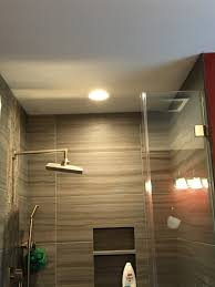 Bathroom Recessed Light Bathroom Recessed Lighting The Benefits And Why To Hire An