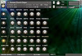 icones bureau gratuits bigcat instruments bureu organ