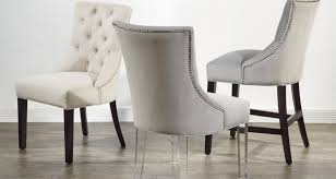 grey dining room chairs dining room chairs chic sleek dining chairs z gallerie