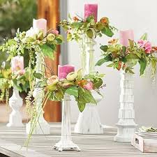 Easter Urn Decorations by Easter And Spring A Collection Of Holidays And Events Ideas To