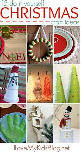 31 best christmas images on pinterest christmas parties